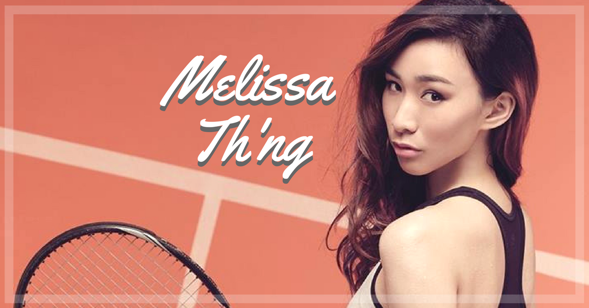 Melissa Th'ng: Becoming The Voice of Malaysia