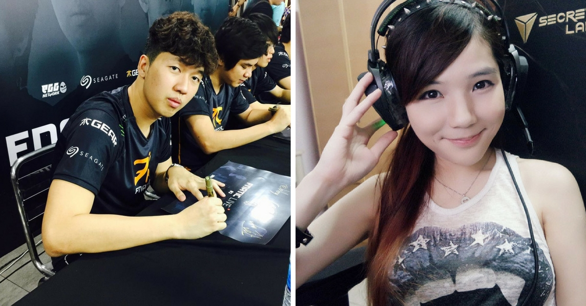 5 successful local dota 2 players that made malaysia proud