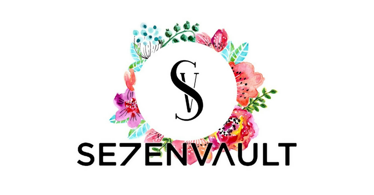 The Biggest Celebration In Town Is Happening Today Sevenvault Is Celebrating Its First