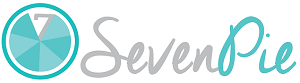 SevenPie.com: Because Everyone Has A Story To Tell