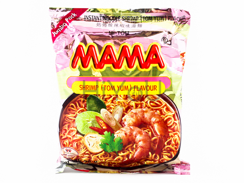 mama thai instant noodle export import analysis Your name on livejournal  email: for verification and password recovery  password: password requirements: 6 to 30 characters long.