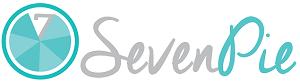 SevenPie.com: Because Everyone Has A Story To Tell