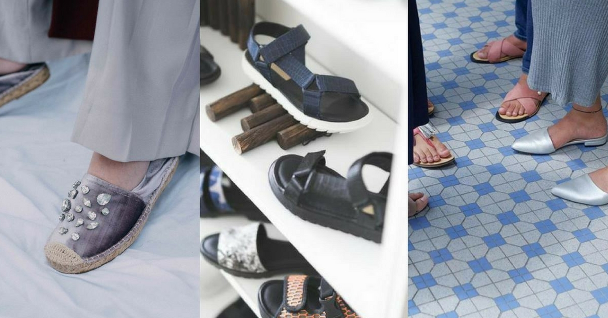 617ee3580d51 Watch Out For 7 Of These Malaysian Shoe Designers Who Are Following The  Footsteps Of Jimmy Choo