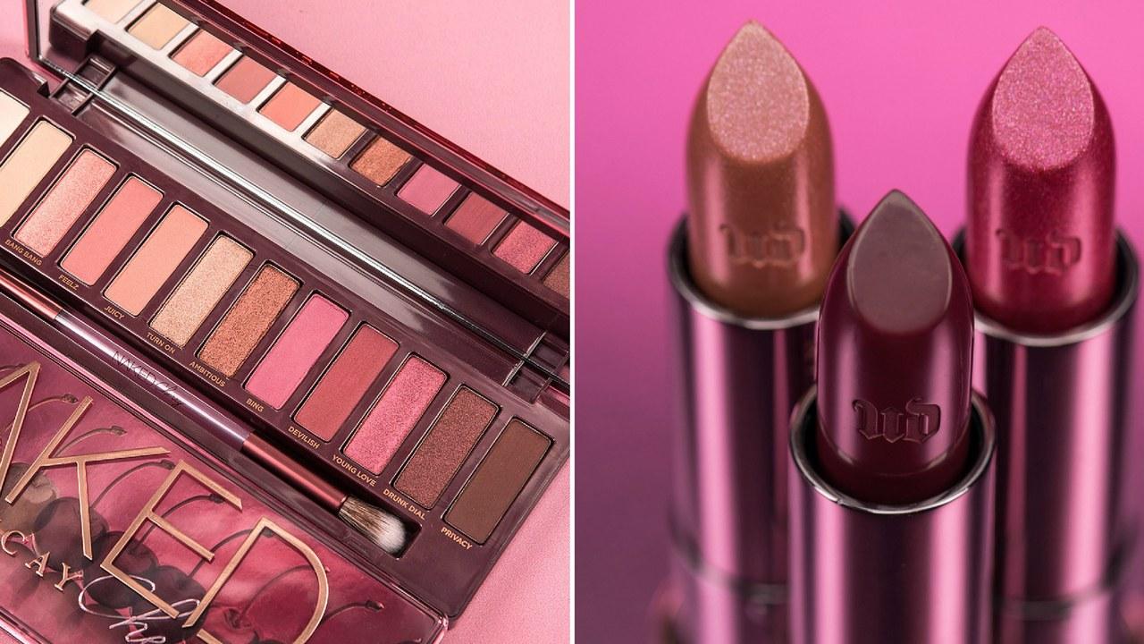 Dk Makeup Makeupview Co