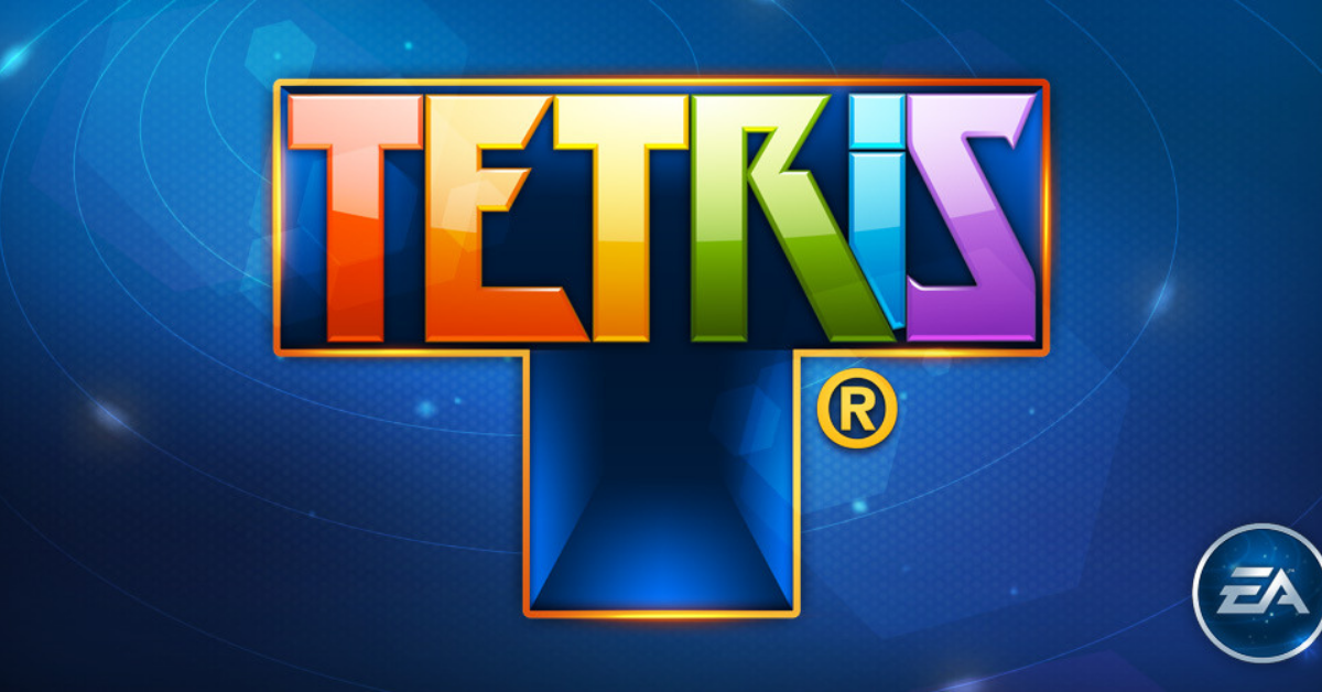 Tetris Free Game