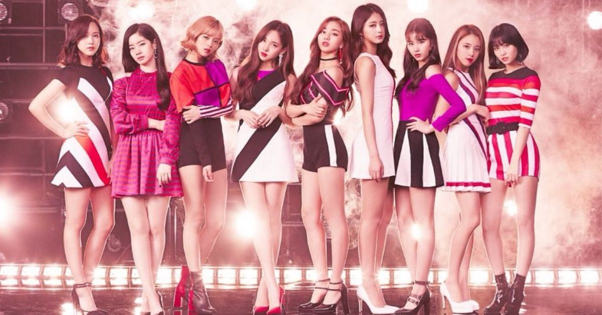 Calling Out ONCE! Here's How You Stand A Chance To Win TWICE